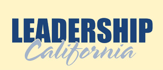 LeadershipCalifornia