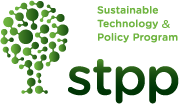 UCLA Sustainable Technology and Policy Program