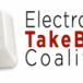 Electronics TakeBack Coalition