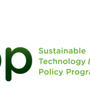Decision-Making Publication from UCLA Sustainable Technology and Policy Program Team